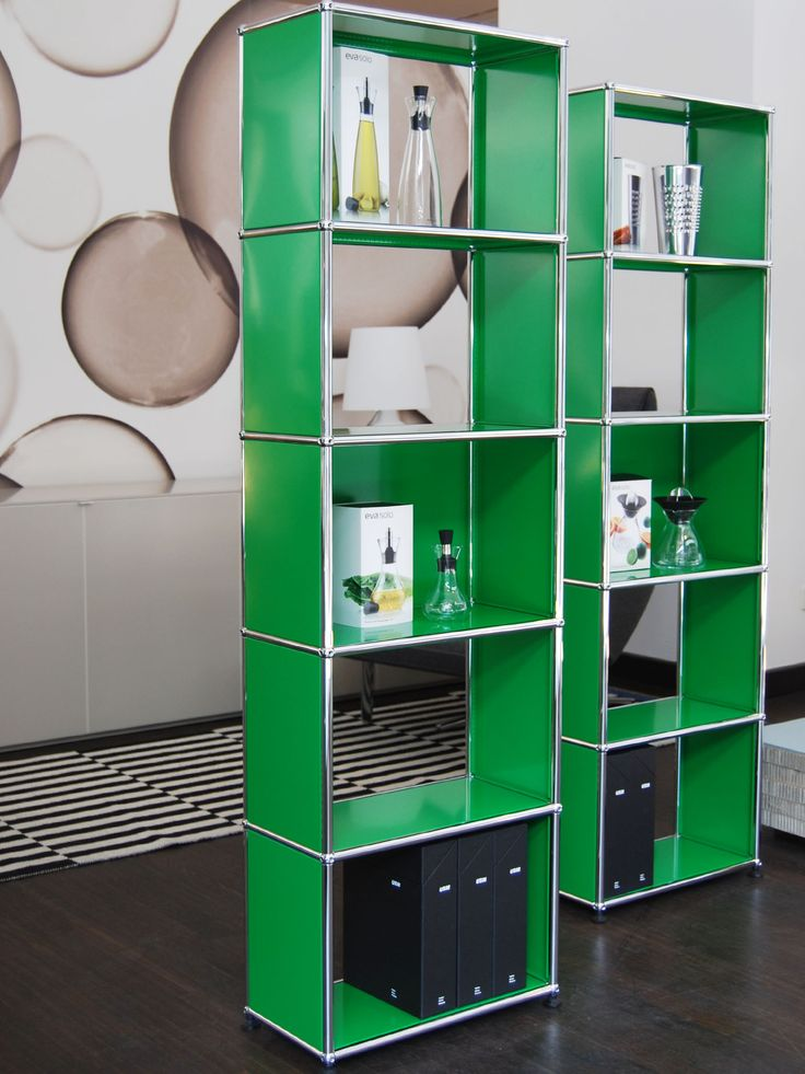1000 images about the green zone on pinterest the. Black Bedroom Furniture Sets. Home Design Ideas
