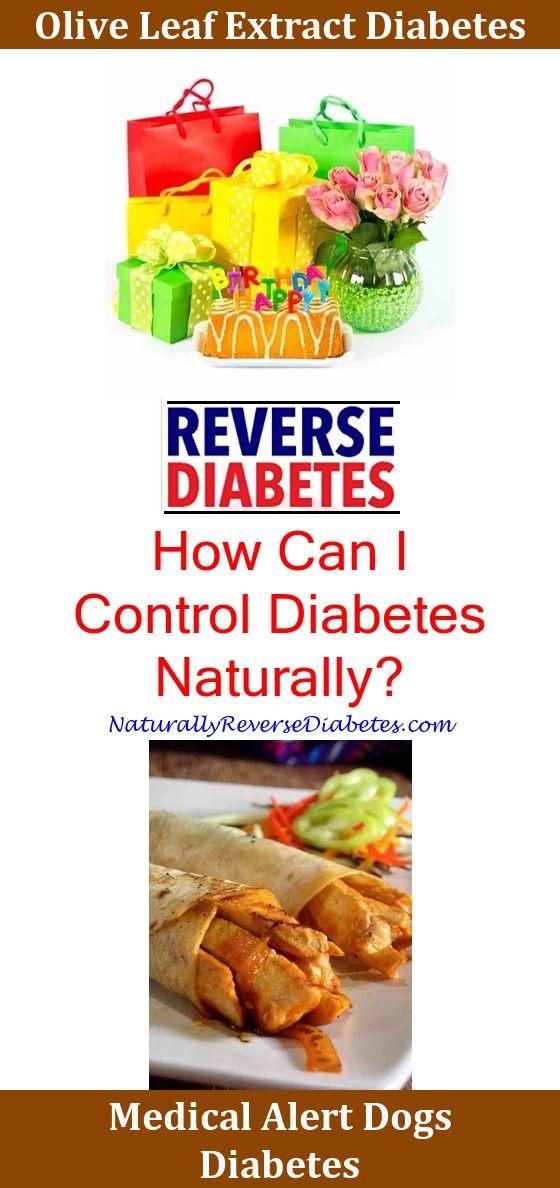 Type 2 Diabetes Survival Rate,chromium for diabetes homemade ice cream recipe for diabetics special diabetes program type 2 diabetes ketones diabet…