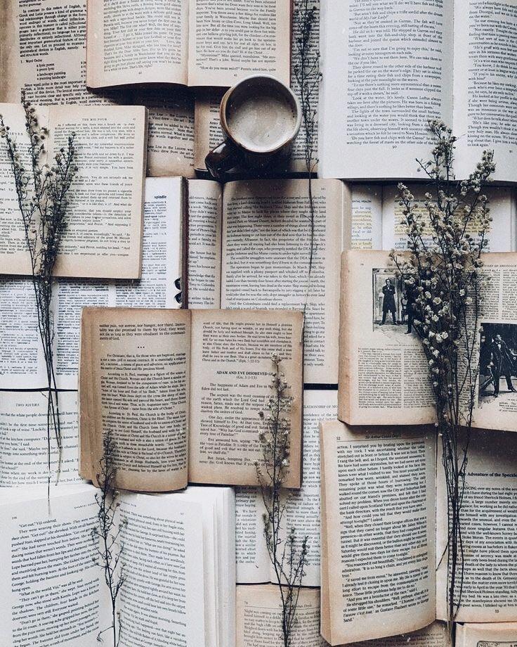 Pin De 𝒂 𝒑𝒓𝒆𝒕𝒕𝒚 𝒎𝒆𝒔𝒔 En Ivanna Fondos De Pantalla Libros Libros Fondos Ideas De Fondos De Pantalla