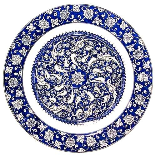 Turkish Design 56 best turkish art images on pinterest | turkish art, turkey and