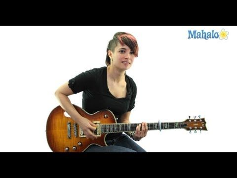 """How to Play """"Our Song"""" by Taylor Swift on Guitar - YouTube."""