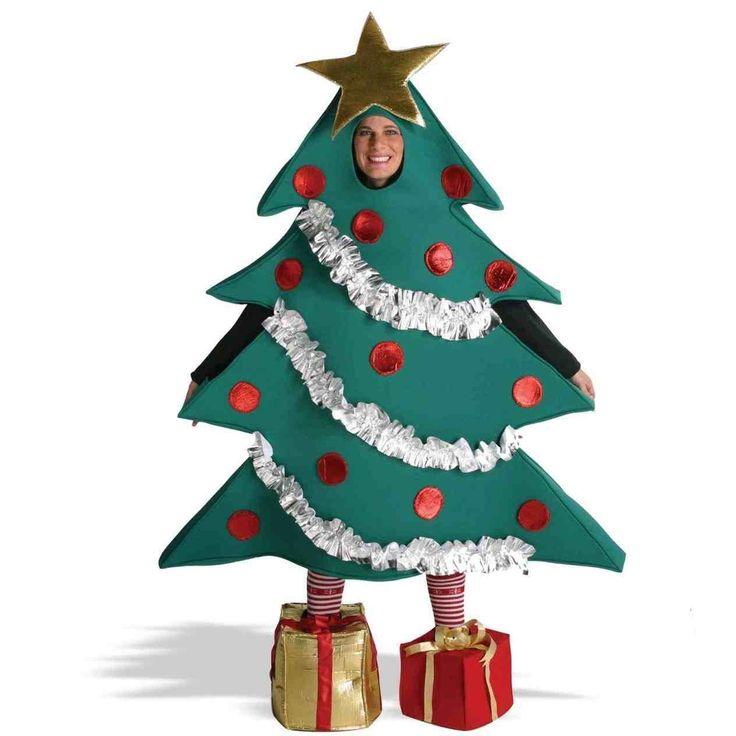 Best 25 christmas tree costume diy ideas on pinterest christmas new post diy christmas tree costume solutioingenieria Choice Image
