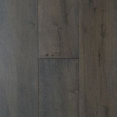 Preference - Moonlight - 21mm/6mm Engineered European Oak - Price per | ASC Building Supplies