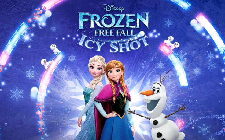 Frozen Free Fall: Icy Shot v2.1.0 (Mega Mod) Apk Mod  Data http://www.faridgames.tk/2016/11/frozen-free-fall-icy-shot-v210-mega-mod.html