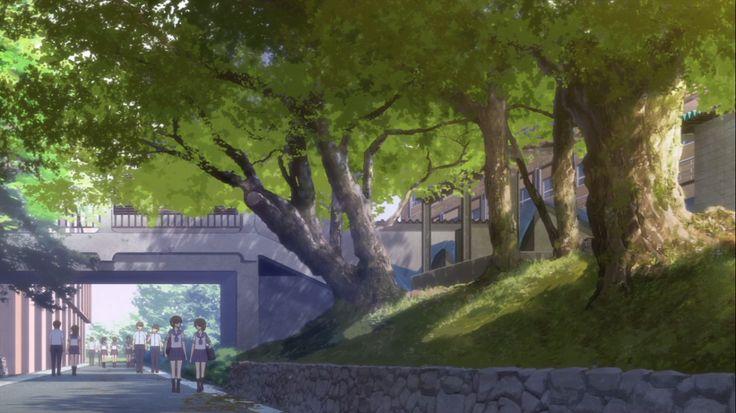 Hanasaku