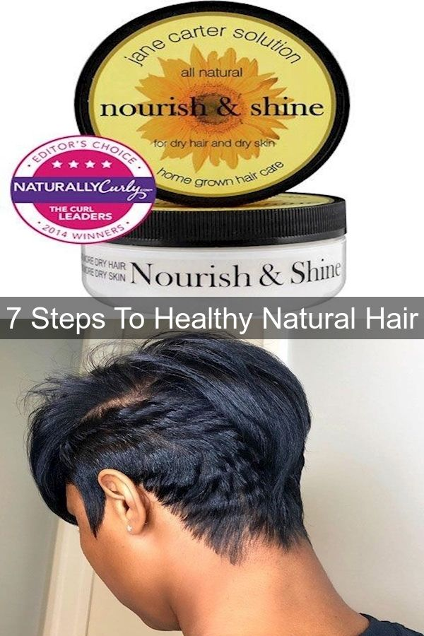 All Natural Hair Styling Products Naturalista Hair Products Normal Hair Care In 2020 Healthy Natural Hair Natural Hair Styles Naturalista Hairstyles