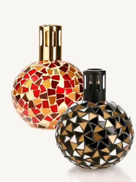 17 best ideas about diffuseur parfum on pinterest. Black Bedroom Furniture Sets. Home Design Ideas