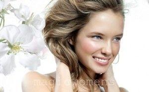 shampun-v-domashnix-usloviyax-ot-vypadeniya-volos, Шампунь в домашних условиях от выпадения волос