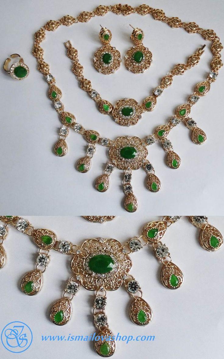 Ювелирные изделия, бусы, браслет, браслеты, колье, серьги, кольца, кольцо, брошь, броши, булавка, диадема, заколка, камея, корона, кулон, ожерелье, медальон, перстень, подвеска,тиара,цепь,цепочка