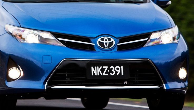 Another recall of Toyota and Lexus vehicles has been initiated, this time there's an issue with the fuel tank that needs attention. The recall is being overseen by the Australian Competition and Consumer Commission (ACCC) [...]