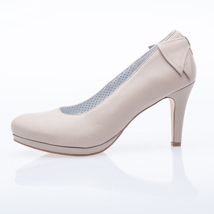 Best Ladies Shoes For Bunions
