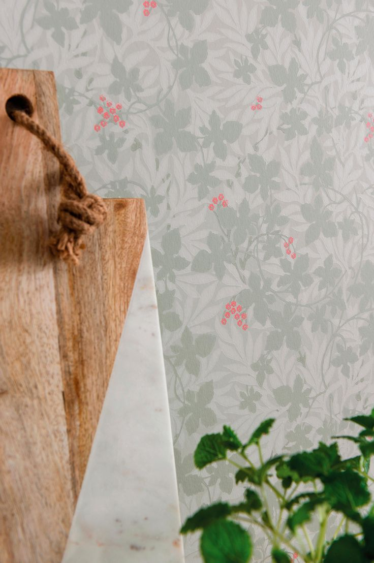 102 best Tapet images on Pinterest | William morris wallpaper ...