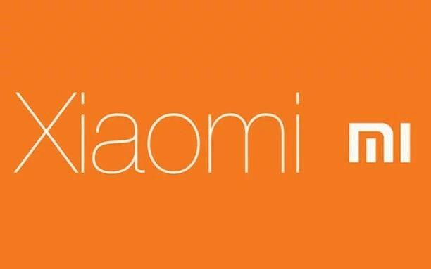 Ranking Xiaomi Todos Os Smartphones Da Marca Ate Hoje Http Droidlab Pt Ranking Xiaomi Os Smartphones Da Marca Ate Hoje Via Droidlab