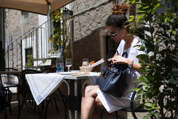 Shopping conveniente su super-sconti.com Leggi l'articolo su www.welovefashion.it e scopri il codice sconto per i lettori del blog.