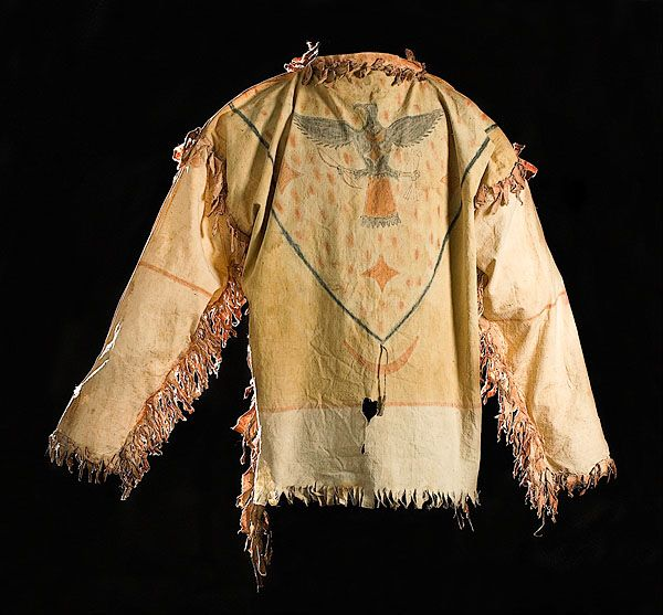 Native American Clothing For Men S Site Edu