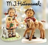 M. J. Hummel