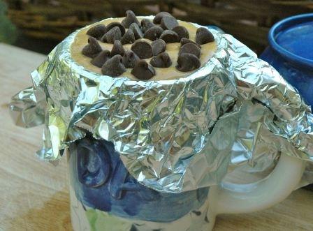 PBPeanuts, Chocolates Peanut Butter, Chocolates Cups, Almond Butter, Chocolate Peanut Butter, Peanut Butter Cups, Peanut Butter, Tins Foil, Homemade Peanut Butter