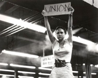 Norma Rae - Google Search