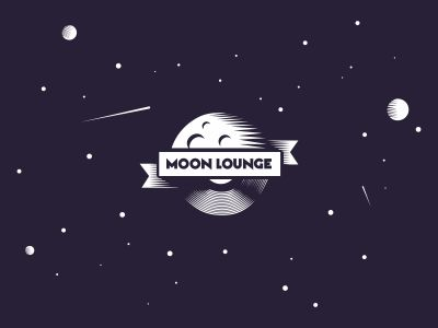 1000 images about rock on pinterest music logo route 66 and diners banda vim de lounge