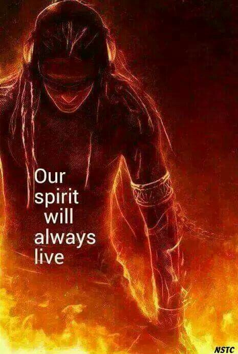 Spirit... ~~Come to Southeastern Arizona and stay at the Hummingbird Ranch Vacation House in Pearce AZ and learn more about the Apache history. http://vacationhomerentals.com/68121 See where Geronimo & Cochise once lived in The Sulphur Springs Valley. 520-265-3079