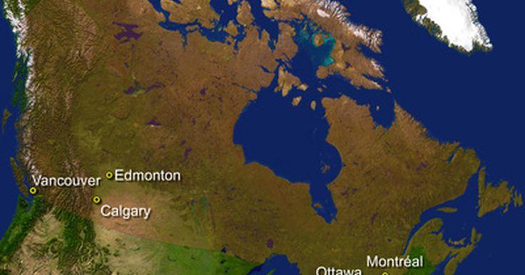 Como posso visualizar mapas por satélite ao vivo?. Os mapas de satélite são mapas reunidos usando imagens ao vivo de todo o mundo tiradas por satélites. Quando você visualiza um desses mapas, pode ver a terra como um todo ou dar zoom para observar relevos, cidades, estradas e outras construções. Dois serviços online que permitem que você visualize esse mapas de satélite gratuitamente são o Yahoo ...