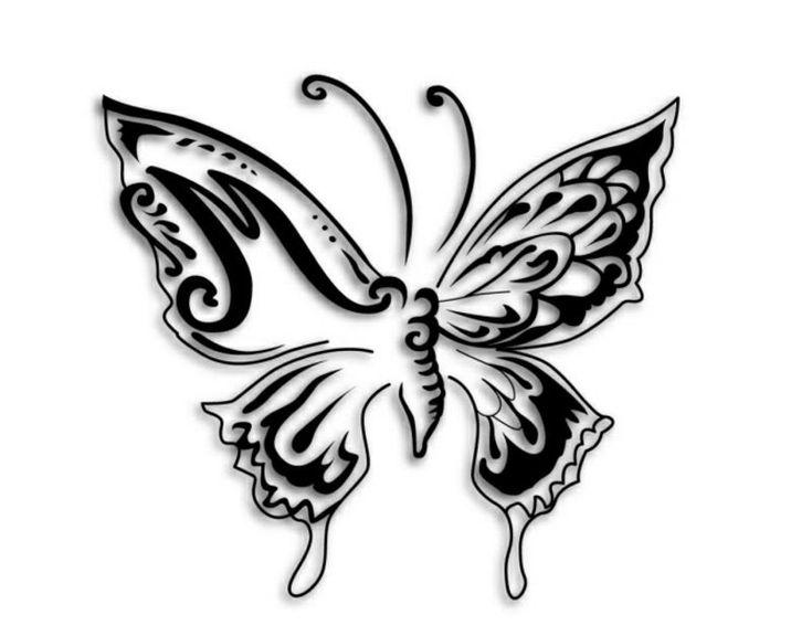 20 Best Salvador Dali Tattoos Images On Pinterest Salvador Dali