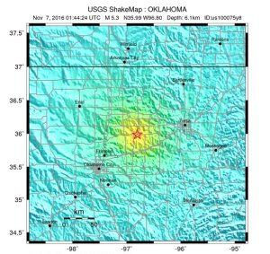 m5-3-3km-w-of-cushing-oklahoma-2016-11-06-20-17-43