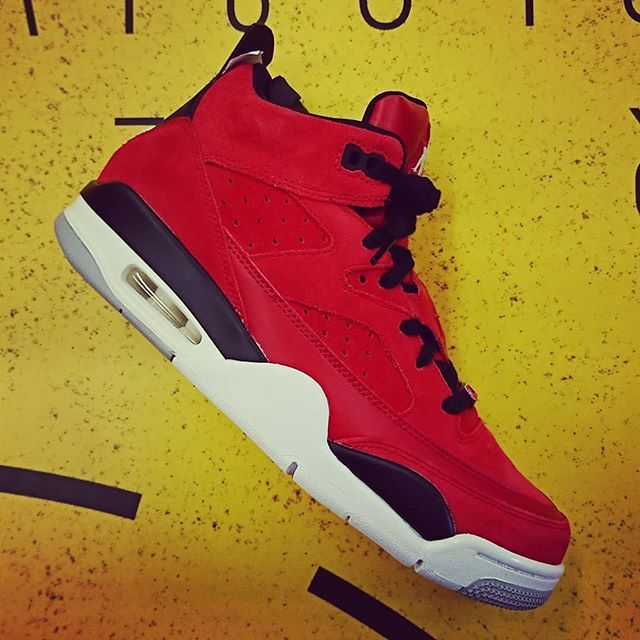 premium selection 50026 47232 Jordan Son of Mars low disponible en boutique et sur https   ift.