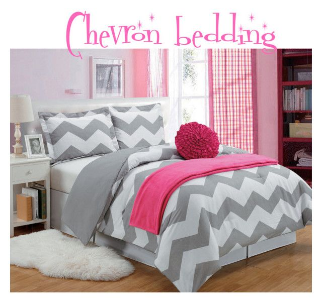 25+ Best Ideas About Chevron Bedding On Pinterest