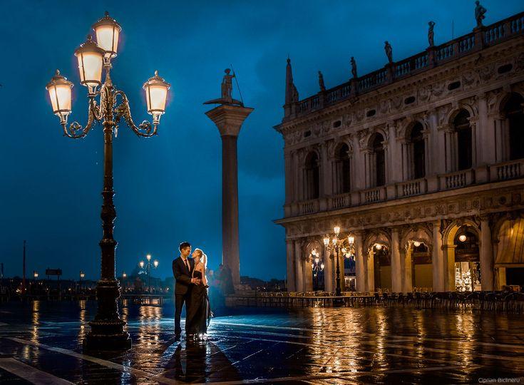 Hochzeitsfotograf-Frankfurt-Venedig-Verlobung-Biclineru-57