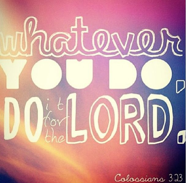 Motivational Quotes For Sports Teams: Bible Verse: Softball Team Verse 2014