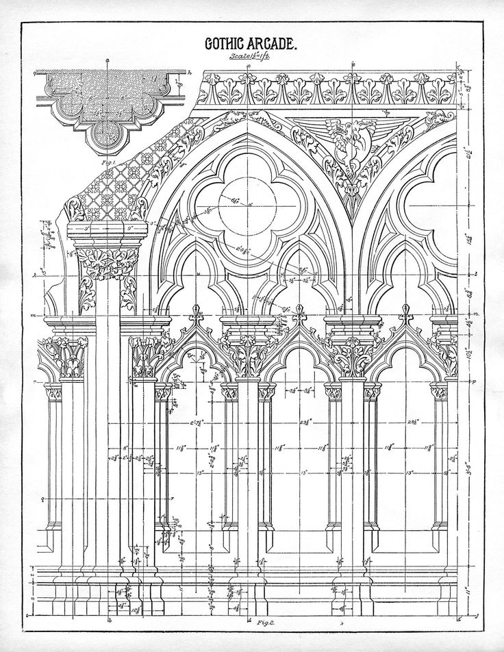 112 best Architecture Drawings images on Pinterest Architecture - fresh architecture blueprint posters