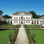 @Ca' Marcello Villa Veneta - location #matrimoni - #veneto #palladio #villa