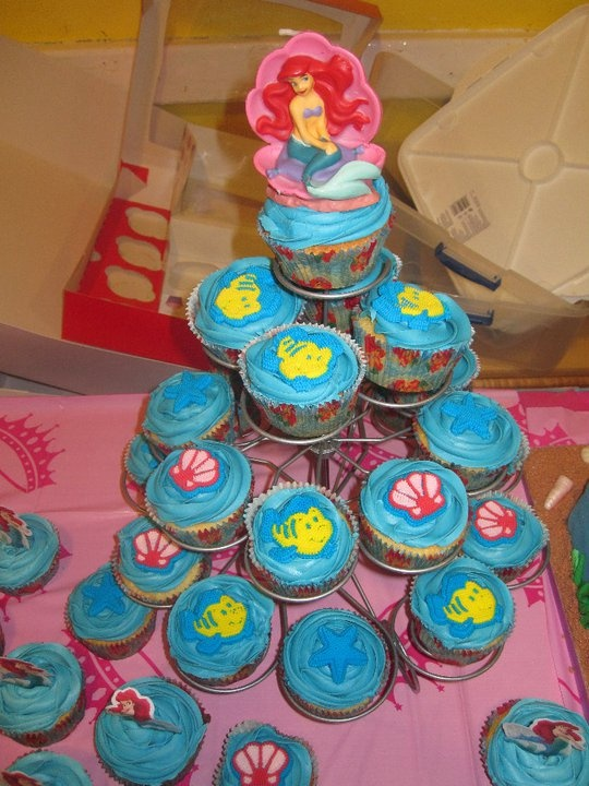 Th Cakes And Cupcakes