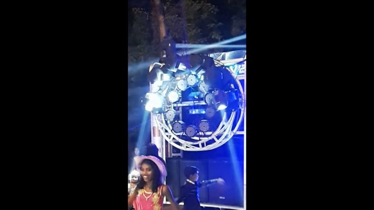 Laksh Events Bhopal | World Top Best Dj 2018 | World Best Wedding Dj Eve...