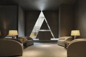 Booking.com: Armani Hotel Milano, Mailand, Italien - 82 Gästebewertungen. Buchen Sie jetzt Ihr Hotel!