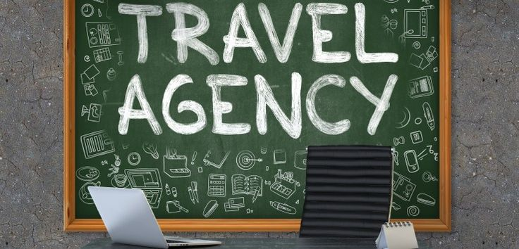 find here best tips for choosing travel agency in Houston #travel #agency