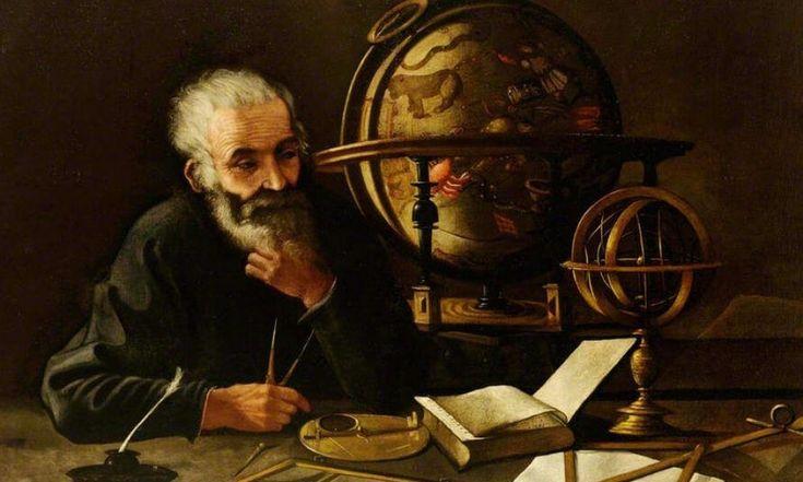Felsefe Nedir? Felsefenin Konuları ve Amaçları Nelerdir?