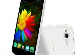 Ekonomik Akıllı Telefon - Teknoloji Blogundan Bilgi Alabilirsiniz. http://teknocini.net/discovery-ekonomik-telefon/