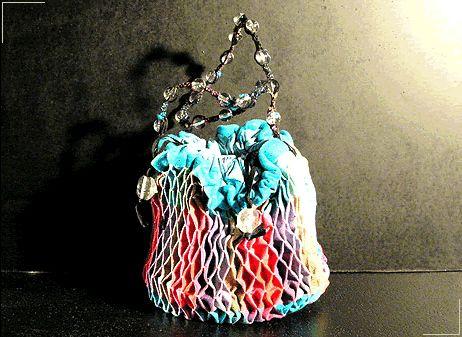 Anna Clari - Bags