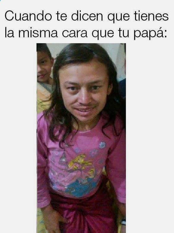 ★★★★★ Encuentra lo mejor en kpop memes, gifs de amor con sonido, imgur h gifs, memes pokemon go gif y gifs wont play on iphone → http://www.diverint.com/imagenes-comicas-tacos-mexicanos/