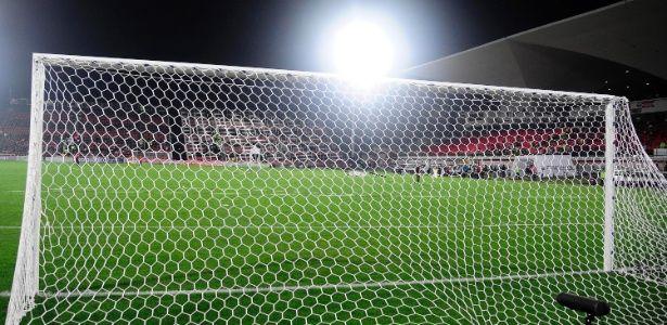 Fla reduz preço de ingressos para jogo com o Santos; vendas começam nesta quinta