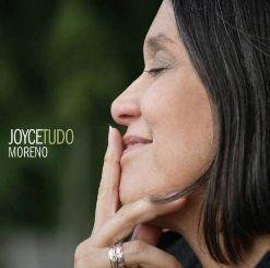 Joyce Moreno - Tudo