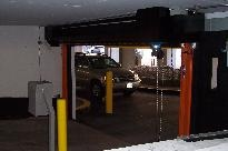 Parking Garage Door Planned Maintenance Plans benefits include:        * Increase Operational Efficiency      * Extend useful life of equipment      * Reduce  Equipment Failure      * Decrease Costly Downtime      * Decrease Long-term Repair Expense      * Priority Scheduling for Service      * 24-hour service and repair