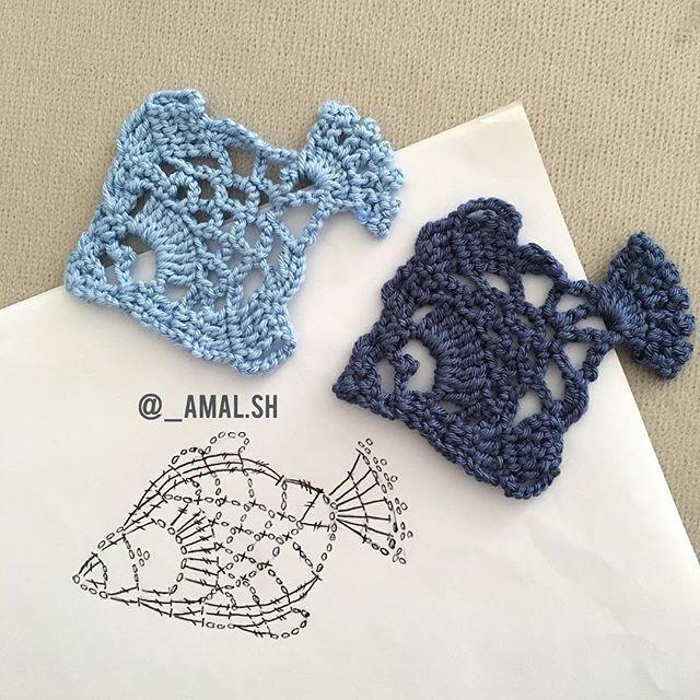 and here's the pattern . . #art #design #crochet #crochetaddict #crochetlove #instacrochet #pastel #fashion #flatlay #flatlayapp #mywhitetable #onthetable #morning #drawing #sketch #diy #tutorial #pattern #yarn #craftastherapy #rose #fishing #كروشيه #مفرش #باترون # تصميمي #صباح_الخير #instalike #findingdory #dory