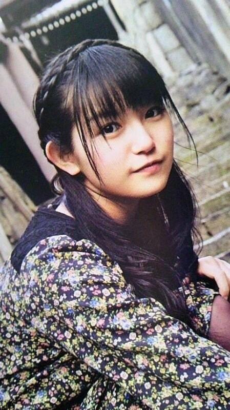 Queen Suzuka
