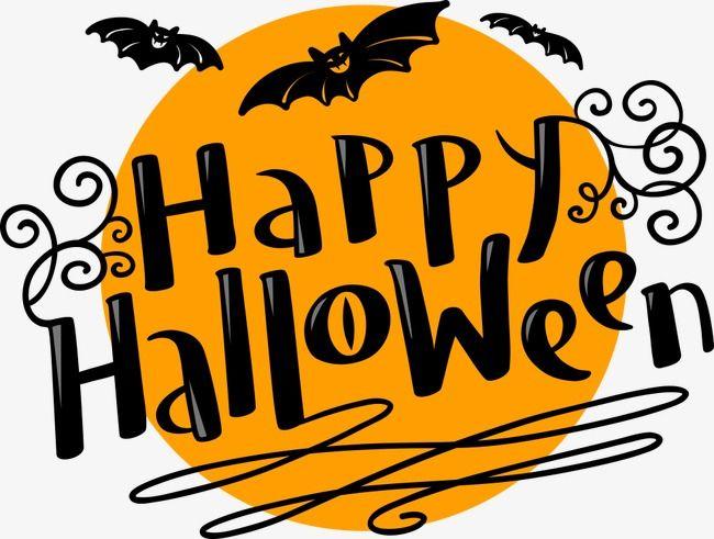 Vector Halloween Fuentes La Fuente Negra Fuentes Bat Png Y Psd Para Descargar Gratis Pngtree Halloween Images Scary Halloween Images Halloween Fonts