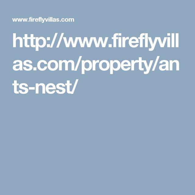 http://www.fireflyvillas.com/property/ants-nest/