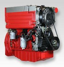Deutz TD2011 31-75 hp  dac@dacie.ca