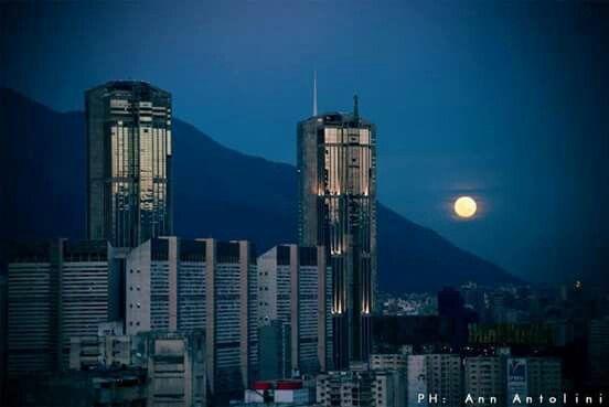 bella vista hotel valentine's day